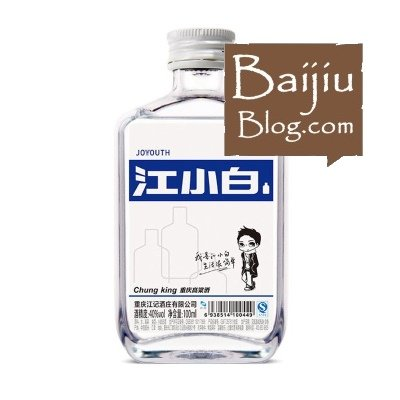 Baijiu Brand Name: Jiangxiaobai Joyouth