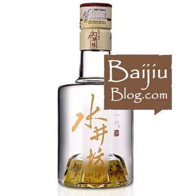 Baijiu Brand Name: Wellbay